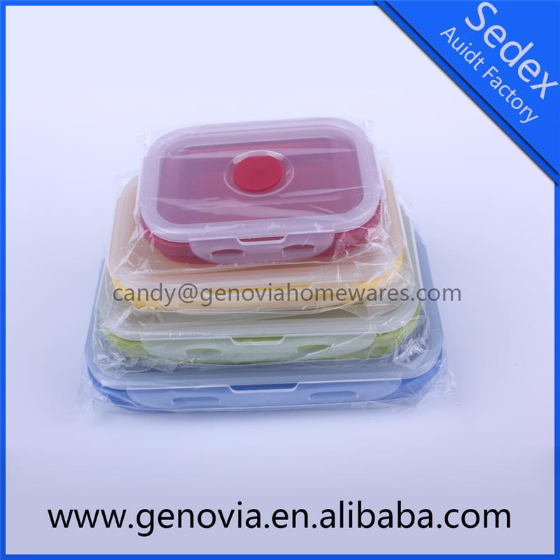 Acrylic Food Storage Containers Part - 41: Acrylic Food Storage Containers, Acrylic Food Storage Containers Suppliers  And Manufacturers At Alibaba.com
