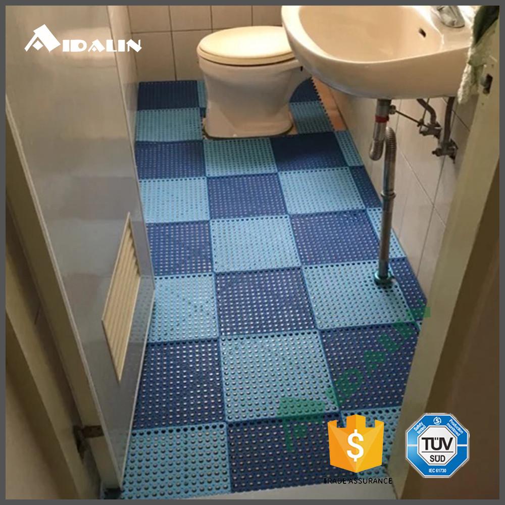 Non Slip Shower Mat, Non Slip Shower Mat Suppliers and Manufacturers ...