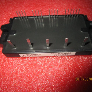 High quality MODULE PM20SCJ060