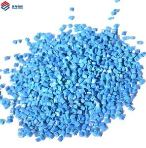 plast pris per kg