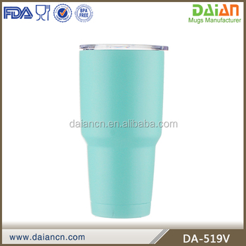 78fef0fd013 30oz Double Wall Stainless Steel Vacuum Sealed Tumbler With Slide Lid - Buy  Vacuum Sealed Tumbler,Vacuum Sealed Tumbler With Slide Lid,Double Wall ...