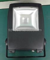 Outdoor 12 volt led flood light 30watt led lamp 12v