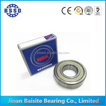 High quality c3 sealed ceiling fan bearing 6203z nsk mini bearings high quality c3 sealed ceiling fan bearing 6203z nsk mini bearings aloadofball Gallery