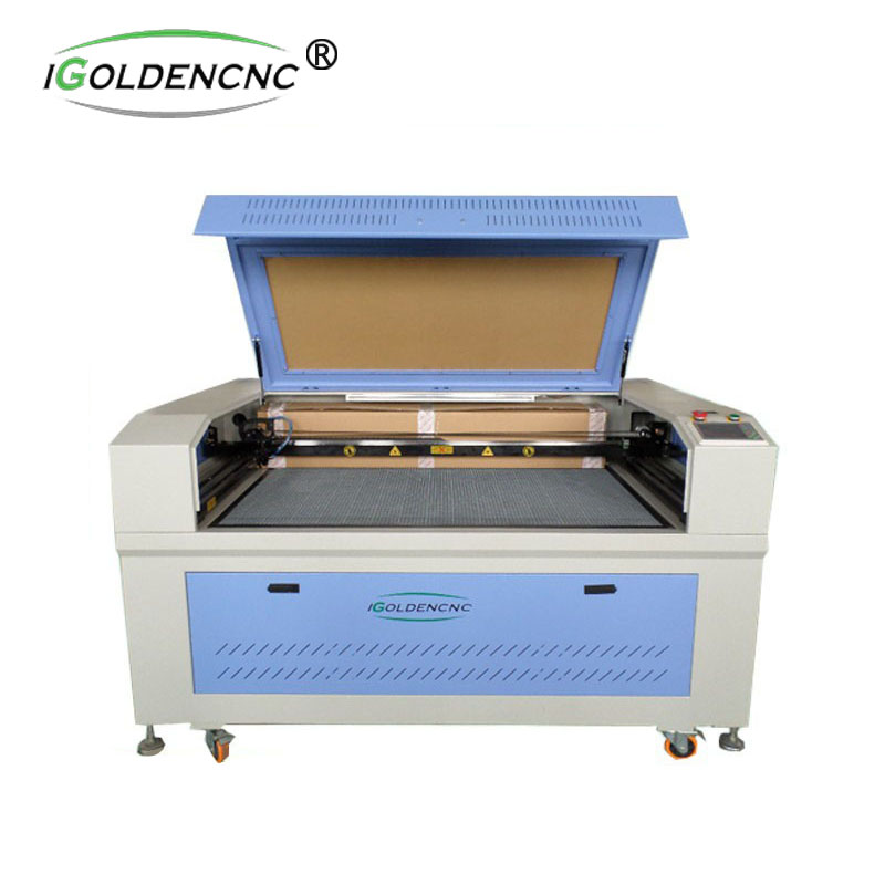 1390 laser cutting machine co2 laser cutting machine for asics running shoes