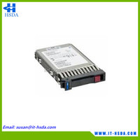 872481-B21 1.8TB SAS 12G Enterprise 10K SFF (2.5in) SC 3yr Wty 512e Digitally Signed Firmware HDD