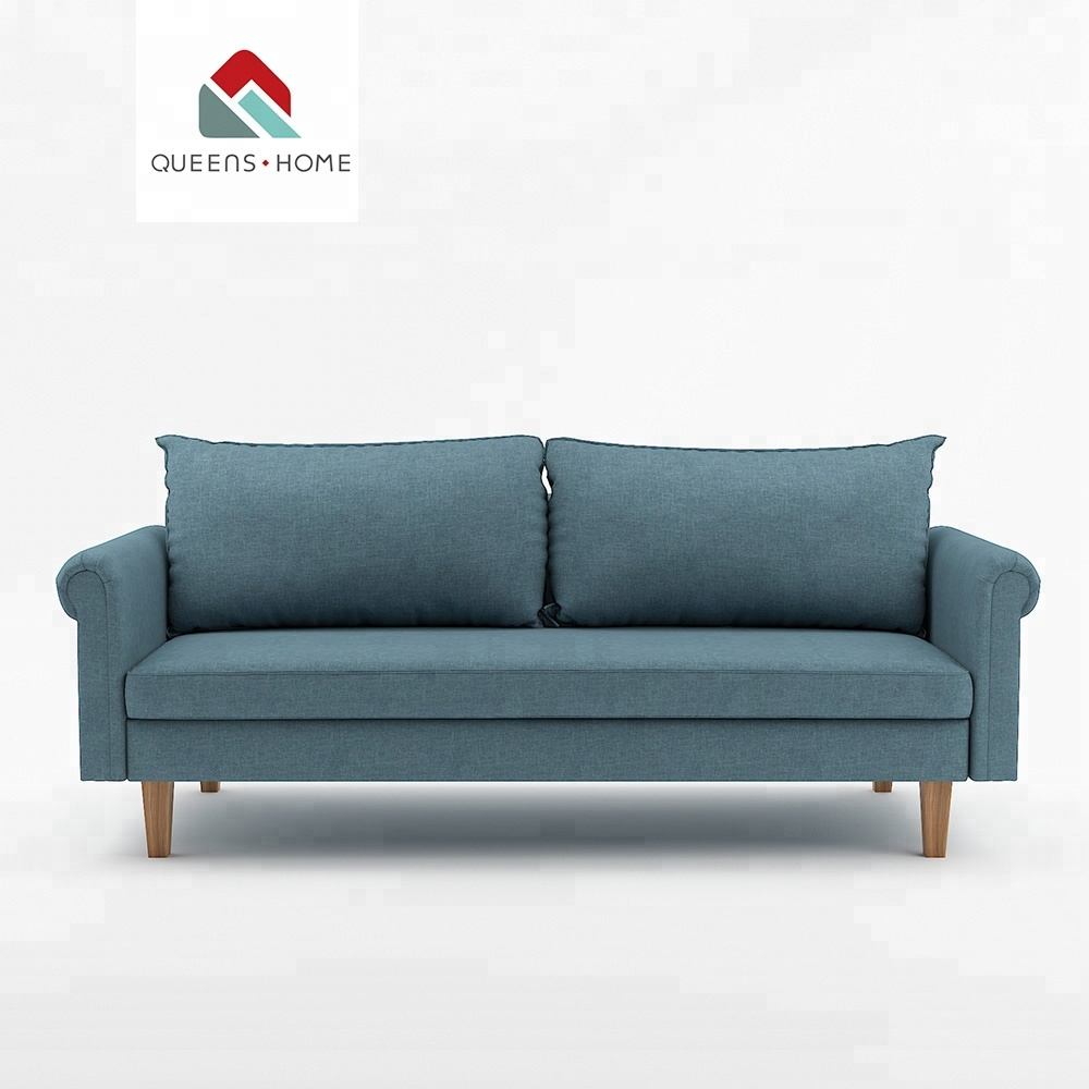 Pleasant Queenshome Best Modern Home German Furniture Manufacturers Good Wooden Mini Sofa Set For Sale Couch Designs 3 Seater Sofa Buy Set 3 Seater Sofa Home Dailytribune Chair Design For Home Dailytribuneorg