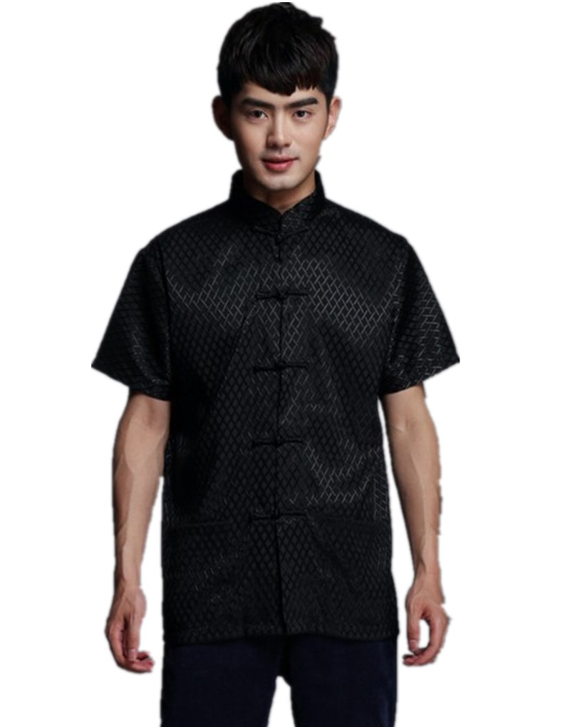 China online clothing store free shipping