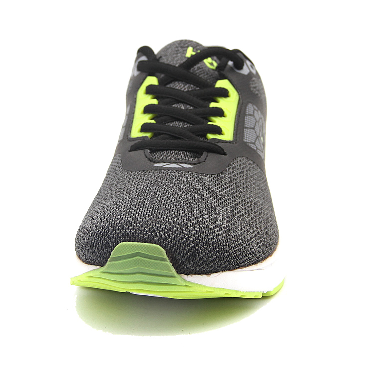 running new shoes brand men shoe 2018 sport fabric model knit 81Y8qCdw