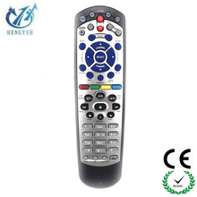 Drahtlose fernbedienung code remote tv <span class=keywords><strong>china</strong></span> tv fernbedienung Für DISH TV Fernbedienung 20,1