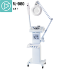 OEM service Improve rate of lymph flow Ultrasonic Multifunction Beauty Equipment