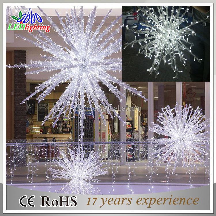 shopping mall used commercial christmas decorations wholesale christmas stockings buy christmas tree bigchristmas stockingsmetal christmas tree big - Commercial Christmas Decorations