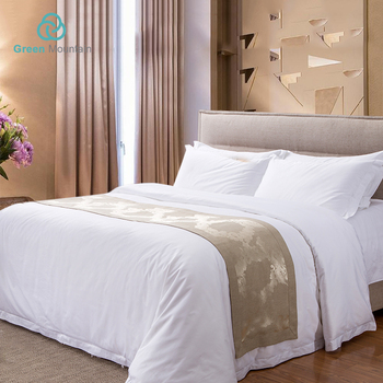 out get white your the duvet most moods linen store sleep classic products of cover