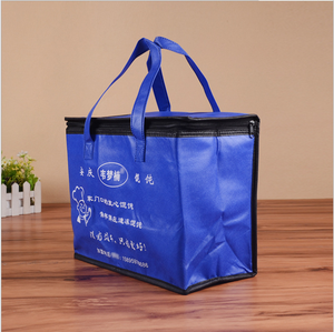 Portable Food Warmer Bags Portable Food Warmer Bags Suppliers And