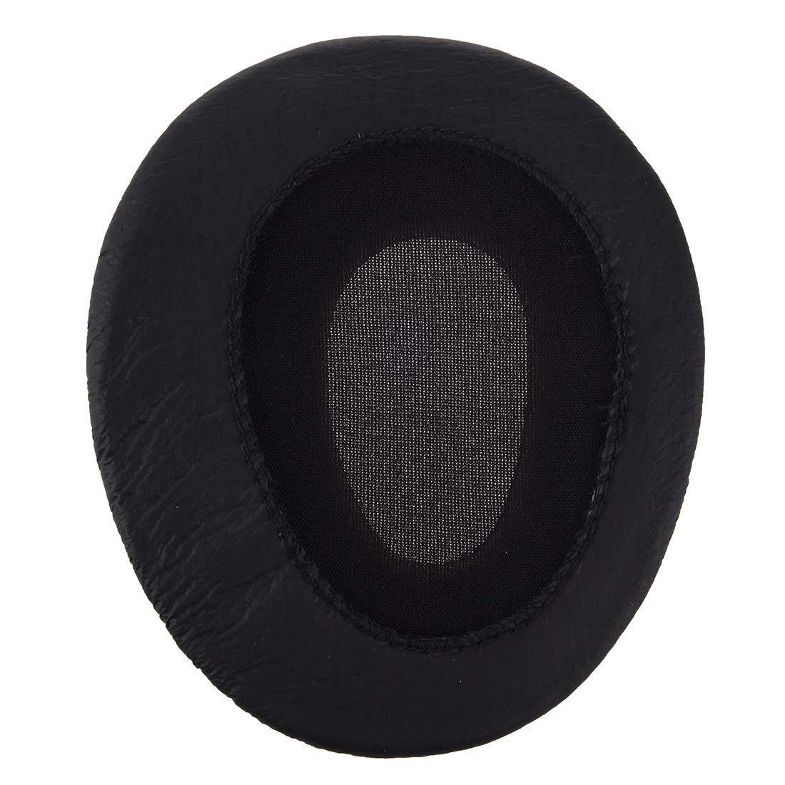 Ear Pads-TOOGOO(R) Ear pads Headset Pads Replacement for Sony MDR-V600 MDR-V900
