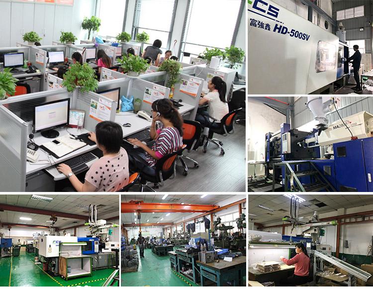 Harga Pabrik Kustom Plastik Bening Crystal Akrilik Gantungan untuk Pakaian Tinggi Transparan Akrilik Mewah Gantungan Pakaian