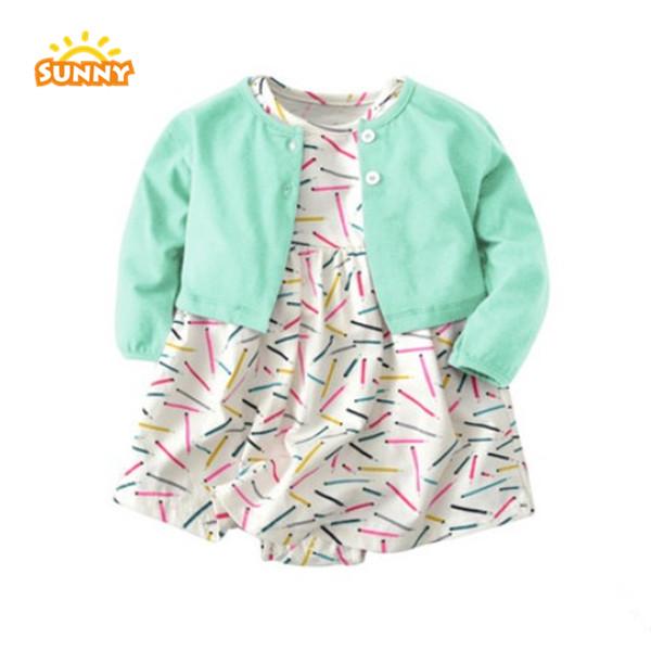 8d4710b82 استيراد الملابس الصين بالجملة الطفل ملابس الطفل سوق الهند-سراويل ...