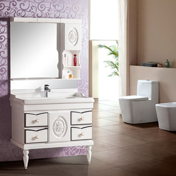 Best price superior quality cheap bathroom vanity cheap - Cheap bathroom vanities under 100 ...