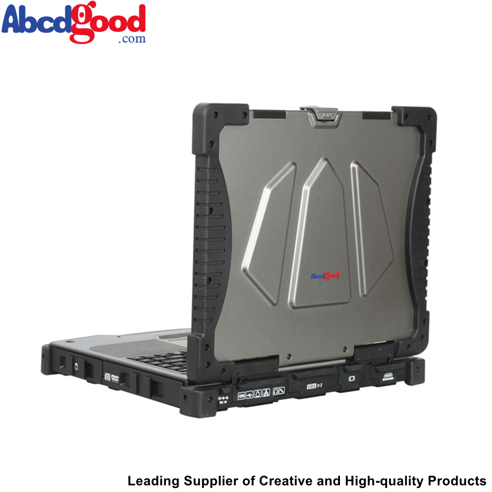 laptop computer for Fully Rugged Notebook with laptop computer i7