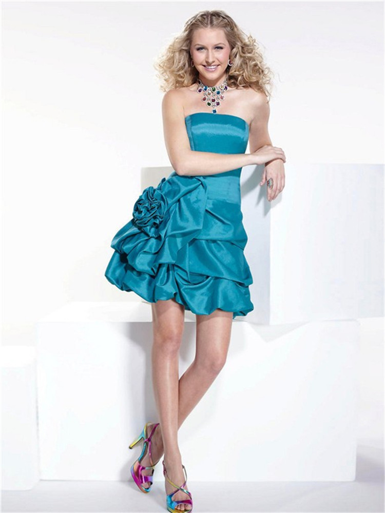 Cheap Prom Dresses For 8th Grade Find Prom Dresses For 8th Grade