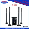 /product-detail/top-quality-stereo-home-theater-5-1-dj-speaker-system-1600-made-in-china-60679446149.html
