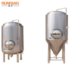 Beer brewing equipment for microbrewery beer brewery equipment