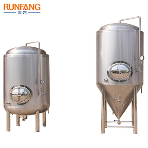 Craft beer equipment for microbrewery equipment beer brewery equipment