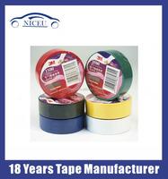 vinyl electrical tape 3M Temflex 1500 electrical tape