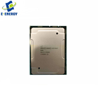 Intel Xeon Scalable Processors Platinum 8168 Server CPU