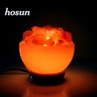 Cheap And Hot Selling Himalayan Decoration Salt Lamp