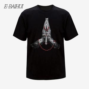 4b4ce8044d Tencel Shirts-Tencel Shirts Manufacturers