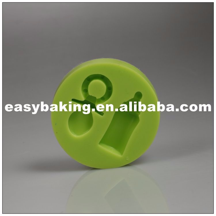 es-8411_Baby Accessories Nipple Pacifier Bottle Candy Toys For Children Cake Decorating Silicone Mold_9645.jpg