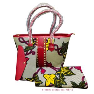 dba49399e44 6yards-african-holland-wax-fabric-matching-ankara.jpg_300x300.jpg