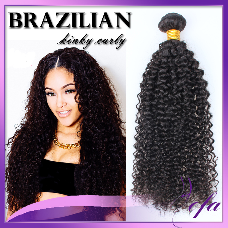 What Is The Best Human Hair Weave To Use 93
