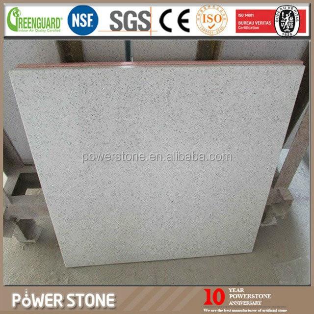 Pretty 13X13 Floor Tile Thin 24X24 Ceiling Tiles Square 2X2 Ceramic Floor Tile 2X4 Ceiling Tiles Cheap Young 2X4 Suspended Ceiling Tiles Gray3 X 12 Subway Tile Pure White Sparkle Quartz Floor Tile   Buy Pure White Quartz Tile ..