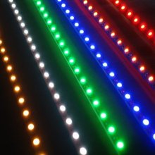 smd5050 led strip light SMD5050 LED strip light RED/BULE/WW/CW/GREEN