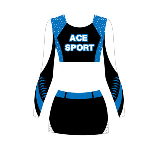 cheerleading uniforms youth cheer uniforms dance