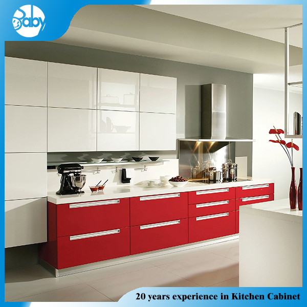factory wholesale kitchen cabinet boxes