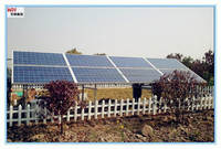 Good quality 60w solar panels for home solar system low price