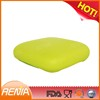 RENJIA Sandwich Container Collapsible Sandwich Container Silicone Sandwich Container