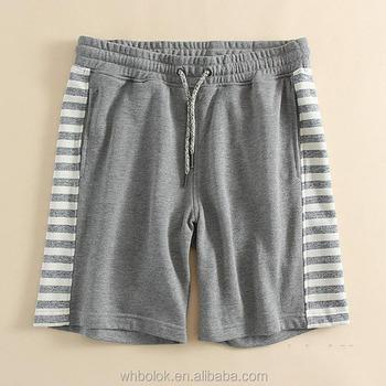 e9909c3e4 New model relaxed fit cargo men fashion bulk blank jogger work wear pants