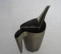 decorative watering can,cheap watering cans,promotional watering can