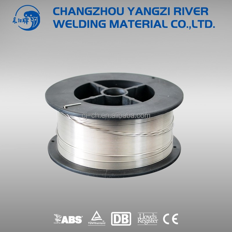 Kiswel Welding Wire, Kiswel Welding Wire Suppliers and Manufacturers ...