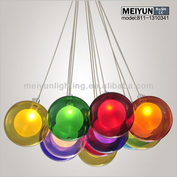 colored glass lighting. Beautiful Lighting Multicolor Glass Pendant Light For Colored Glass Lighting A