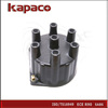 Auto parts distributor cap MD611526 for Mitsubishi Pajero