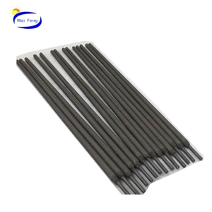 Best Seller welding accessories E410-15 welding electrodes/rods Cheap Price