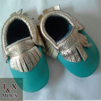Stock moccasins baby leather shoes,Wholesale and retail shoes men sneakers