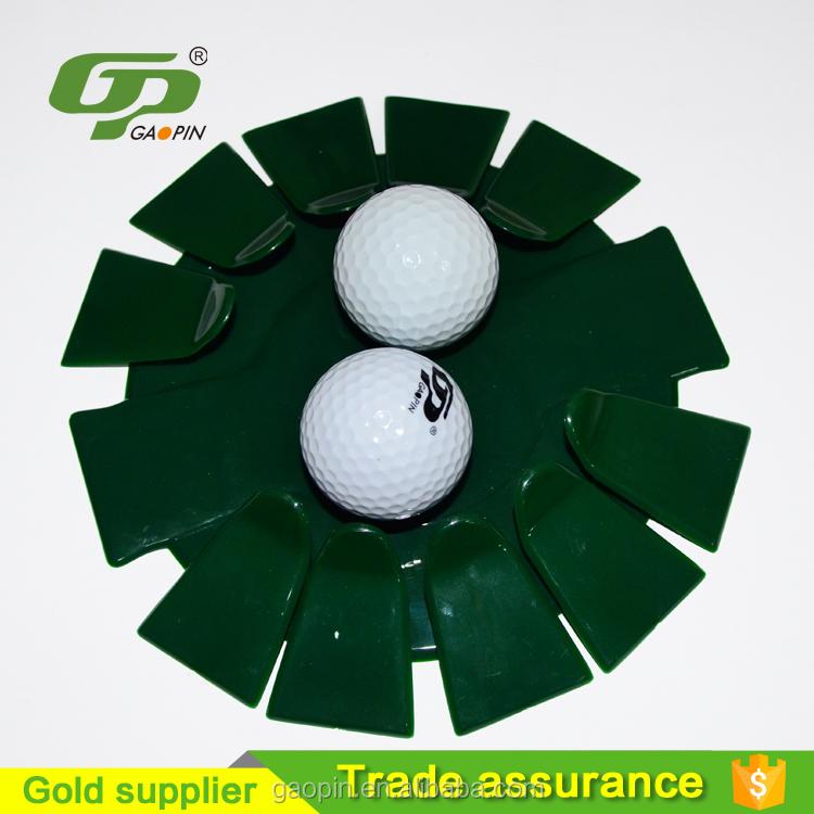 trade assurance cheap plastic golf putting green practice cup buy golf putting green cup golf. Black Bedroom Furniture Sets. Home Design Ideas