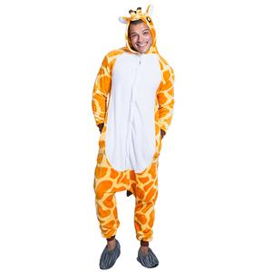 2185ebd9733d Giraffe Pajamas