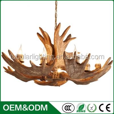 Resin antler chandelier resin antler chandelier suppliers and resin antler chandelier resin antler chandelier suppliers and manufacturers at alibaba mozeypictures Choice Image