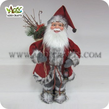 Handicraft Importers In Uk Wholesale Christmas Ornament Suppliers ...